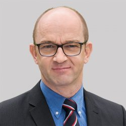 Mario Ciesielski