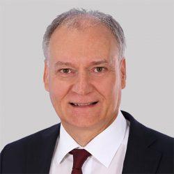 Rolf Dreesen