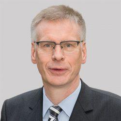 Rolf Dreesmann