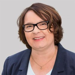 Anja Frenkel