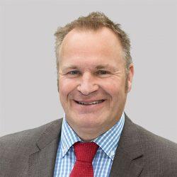Frank Hebestreit