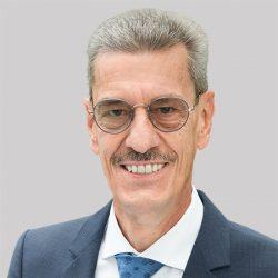 Norbert Lehna