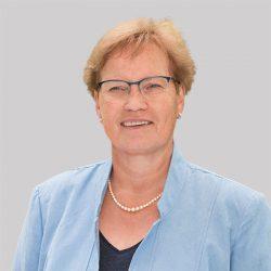 Luise Wiechert