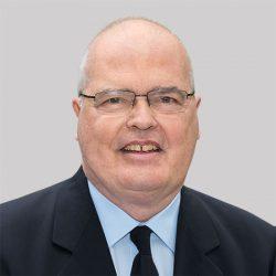 Holger Gratz